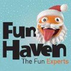 Funhaven