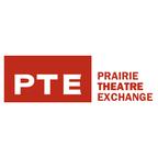 Prairie Theatre Exchange