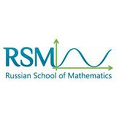 Russian School of Mathematics - Brookline