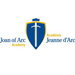 Joan of Arc Academy