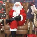 Santa Sunday @ Midas 3408-99st December 8th