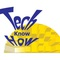 TechKnowHow® Technology and Robotics Camps's logo