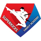 Superkicks Family Academy