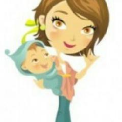 Adar Birth Services