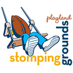 Stomping Grounds Play Land