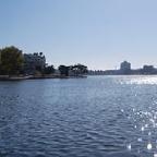 Lake Merritt (Lakeside Park)