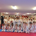 Kenzen Sports Karate's promotion image