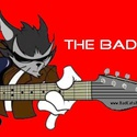 Music on the Green: Bad Cats