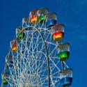Luxton Fall Fair