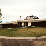 Bannerman Community Hall
