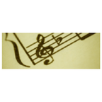 26-Music, School of Music