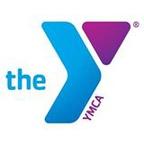 Richmond District YMCA