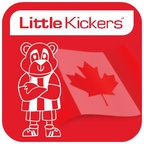 Little Kickers Vancouver Southwest
