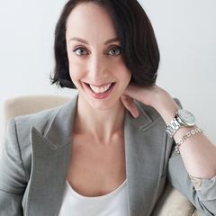 Michelle Fraleigh Counselling & Psychotherapy