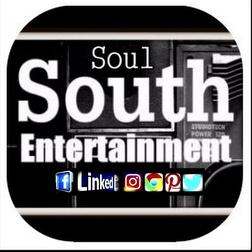 Soul South Entertainment
