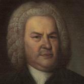 Ottawa Bach Choir – Victoria: Officium Defunctorum