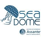 Sea Dome