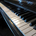 Piano Lessons in Sacramento