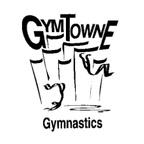 Gymtowne Gymnastics