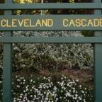 Cleveland Cascade