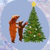 Bears-Nash Holiday Bash