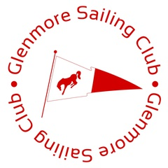 Glenmore Sailing Club