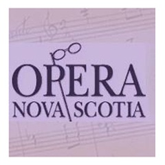 Opera Nova Scotia