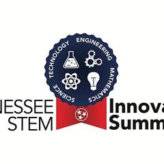 Tennessee STEM Innovation Summit 2020
