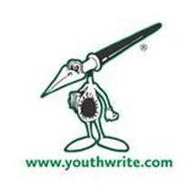 YouthWrite Society Canada (Calgary)