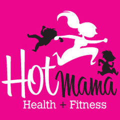 Hot Mama Health & Fitness
