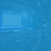 Unbounce Call To Action Conference 2018