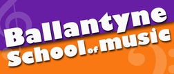 Ballantyne School of Music