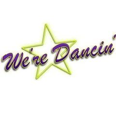 We're Dancin