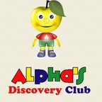 Alpha's Discovery Club Inc.