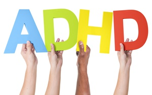 All about Attention Deficit Hyperactivity Disorder in Kids and Adults