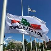 28th Annual Ottawa Lebanese Festival