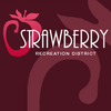 Strawberry Recreation District