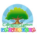 Callingwood – Lymburn Playschool