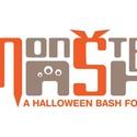 Monster Mash For MS 2019