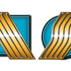 "Kansas 'Point of Know Return"" 40th Anniversary Tour"