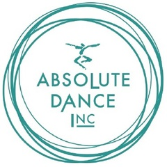 Absolute Dance Inc