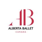 Alberta Ballet -Edmonton