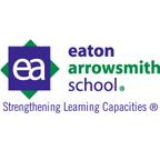 Eaton Arrowsmith Victoria