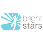 BrightStars Performing Arts