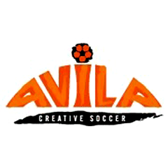 Avila Creative Soccer