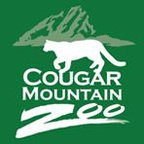 Cougar Mountain Zoo