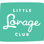 Little Lovage Club