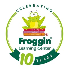 Froggin Learning Center