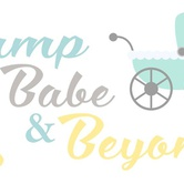Bump, Babe, & Beyond
