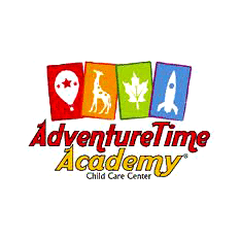 AdventureTime Academy